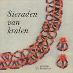 Boeken | Kralen | Vaardige handen 22 | Sieraden van kralen - Maria Schafheutle |  Zomer & Keuning | 1967