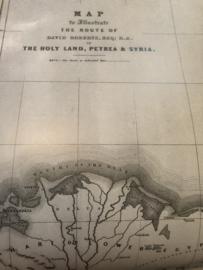 Boeken | Kunst | Midden-Oosten | Le Voyage en Terre Sainte - Jean-Claude Simoën