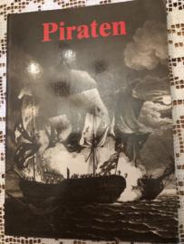Boeken | Geschiedenis | Wereld | Piraten - David Mitchell