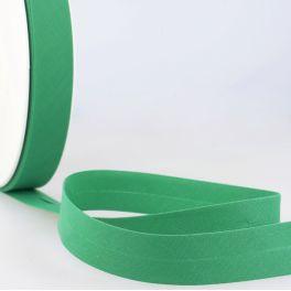 Biasband | Groen