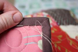 Quilt en patchwork | Boeken