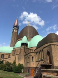 Blog | Brabant - Waalwijk | augustus 2018