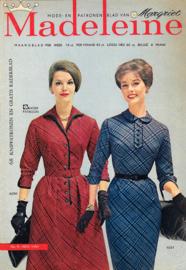De Madeleine (1961)