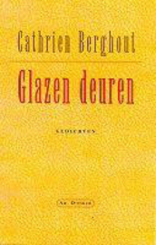 Glazen deuren Cathrien Berghout - 1998