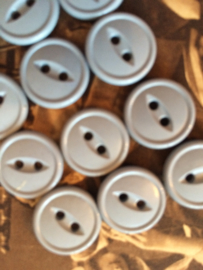 .  Espolite | wasecht-kookvast vintage knoopjes zijn er in meerdere kleuren OP = OP