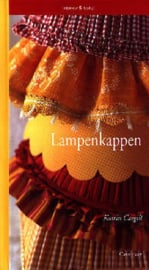 Boeken | Interieur & Texiel | Lampenkappen - Katrin Gargill | Cantecleer - 1997