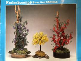Kralenboompjes van Gert Daniels | 1992