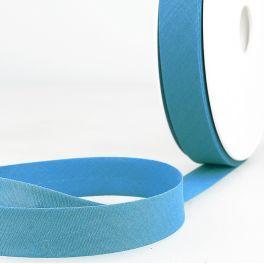 Biasband | Blauw