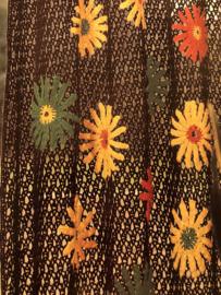 Tijdschriften | Haken | Vintage | Parley Haken - Haken Crochet nr. 70 RETRO HAKEN