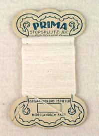 Stop slijtzijde Prima 1940-1949