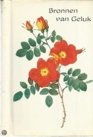 1969 | Boeken | Mini-boeken | Bronnen van Geluk: Ludwig van Beethoven, Böethius e.a.