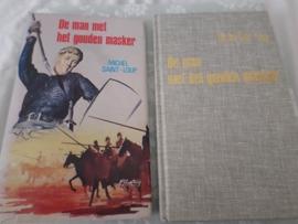 Boeken | Vintage decoratieve boeken