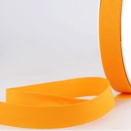 Biasband | Oranje