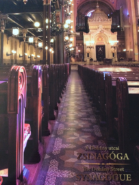 Religie | Jodendom