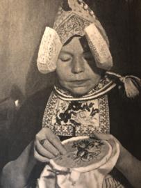 Tijdschriften | Libelle damesweekblad, 18e jaargang  no1. 5 januari 1951 - Zeldzame uitgave