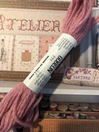 Borduurwol   Parley 622 - 623 - 624- 625   GOBELIN - strengetjes   Strähnchen   skeins   echevettes - 5 gram