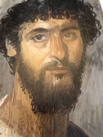 Boeken | Kunst | Egypte | The Small Masterpieces of Egyptian Art - Rijksmuseum van Oudheden