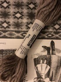 Borduurwol | Parley 819  kleurnummer | GOBELIN - strengetjes | Strähnchen | skeins | echevettes - 5 gram -  11 meter