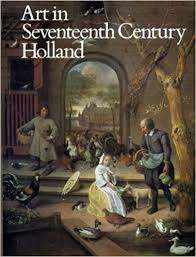 Nederland | Art in seventeenth century Holland : The National Gallery 30th September to 12th December 1976. A loan exhibition | 1976