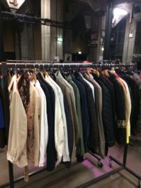 Blog | De Vintage Kilo Sale Rotterdam | 29 december 2018