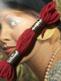 Borduurwol | 7632  | Colbert DMC Tapestry wool - Bruin
