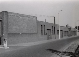 N.V. Artsilk fabriek - Breda & reclames | boeken