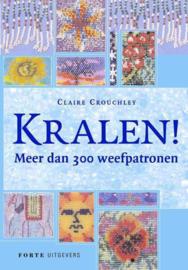 Boeken | Kralen | Kralen! meer dan 300 weefpatronen