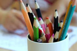 Boeken | Hobby | Tekenen & schilderen
