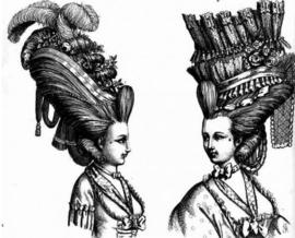 Artikel: 13 Extreme Voorwerpen Die Onze Voorouders Doodnormaal Vonden