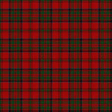 We ♥ Love Tartan | Tartaninspiratie