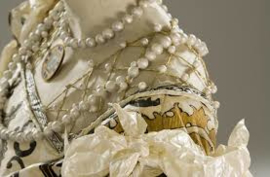 Boeken | Modegeschiedenis | Italië | Mode | de'Medici: een vorstelijke wereld van papier | Isabelle de Borchgrave- Breda's museum