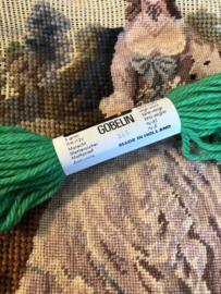 Borduurwol | Parley 567 - 568- 569 - 570 | GOBELIN - strengetjes | Strähnchen | skeins | echevettes - 5 gram