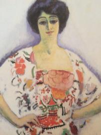 Boeken | Kunst | Engeland | Christie's Review of the Seasons 1987