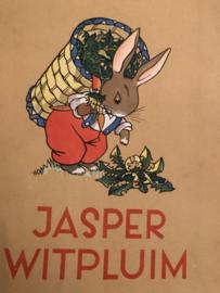 1950 | Jasper Witpluim - Harmsen van der Beek, Eelco Martinus ten