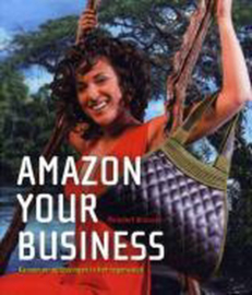 Boeken   Milieu   Amazon Your Business