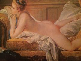 Briefkaarten Kunst, naakt erotiek 16+