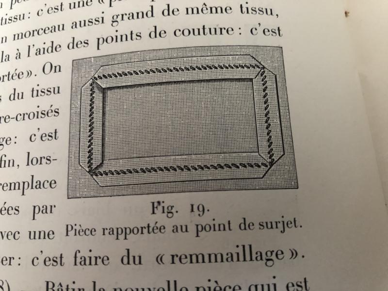 Boeken | Bibliothèque DMC | Couture | L'ABC de la Couture