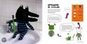 Hobby | Poppen maken | Bobby Dazzler - Maak je eigen troetels: eenvoudige patronen voor unieke en originele knuffels | 2011
