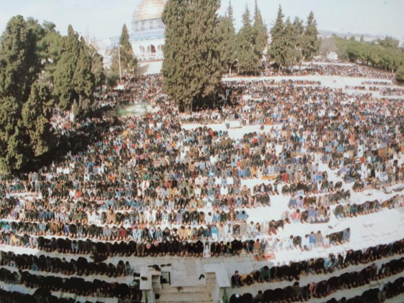 Boeken | Geschiedenis | Israël | Jerusalem in 3000 Years