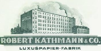 Robert Kathmann & Co