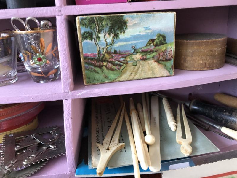 Blog | Opruimen en thuiswerken in COVID19-tijd - 5 mei 2020