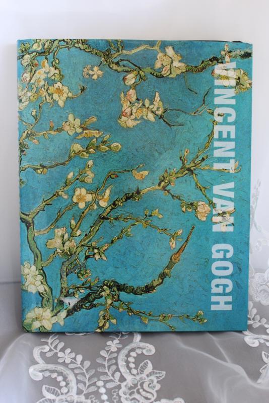 Nederland | Vincent van Gogh 1853-1890