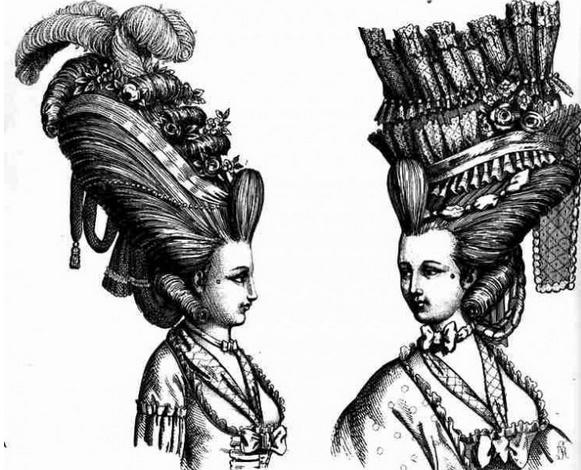 Naaigerei | Artikel: 13 Extreme Voorwerpen Die Onze Voorouders Doodnormaal Vonden