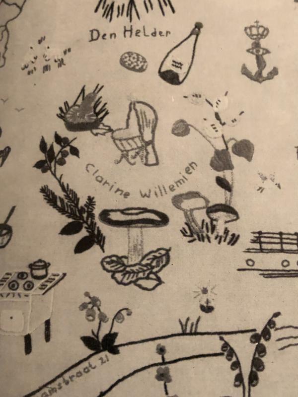Boeken | Handwerken | Nederland | 1963 | Handwerken - Anneke Koese-Tammeling