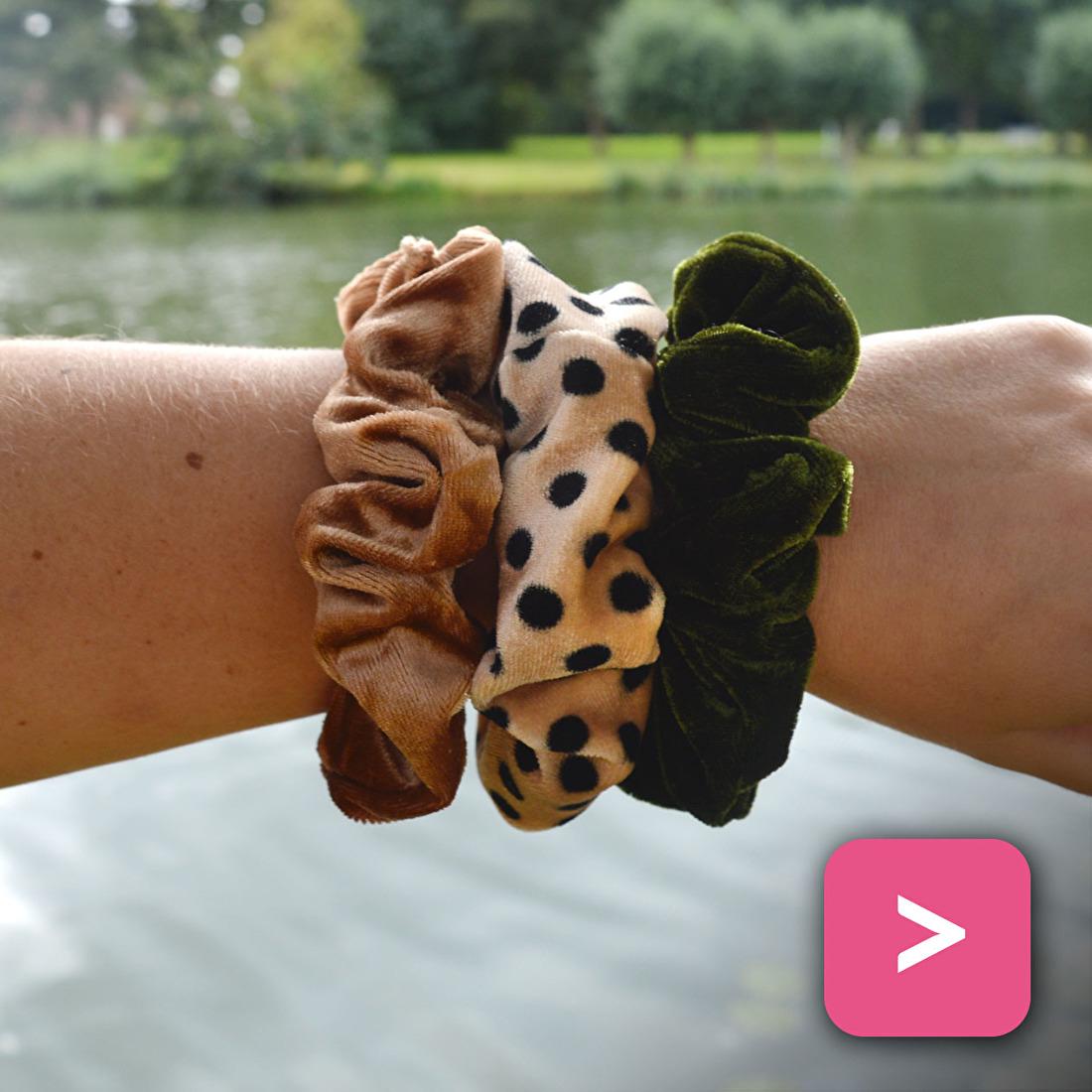 https://www.bandjesenkantjes.nl/c-4712263/scrunchies/