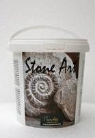 Stone Art 250 gram / 1L