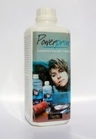 Powerprint 500 ml
