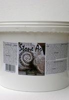 Stone Art 2 kg / 10L