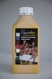 Powertex Geel 1 L