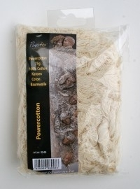 Powercotton 75 gr